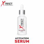 Xtract Activation Serum-01