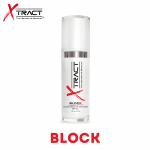 Xtract Block-01