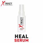 Xtract Heal Serum-01