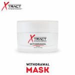 Xtract Withdrawal Mask-01