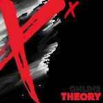 Artwork Online Theory FINAL