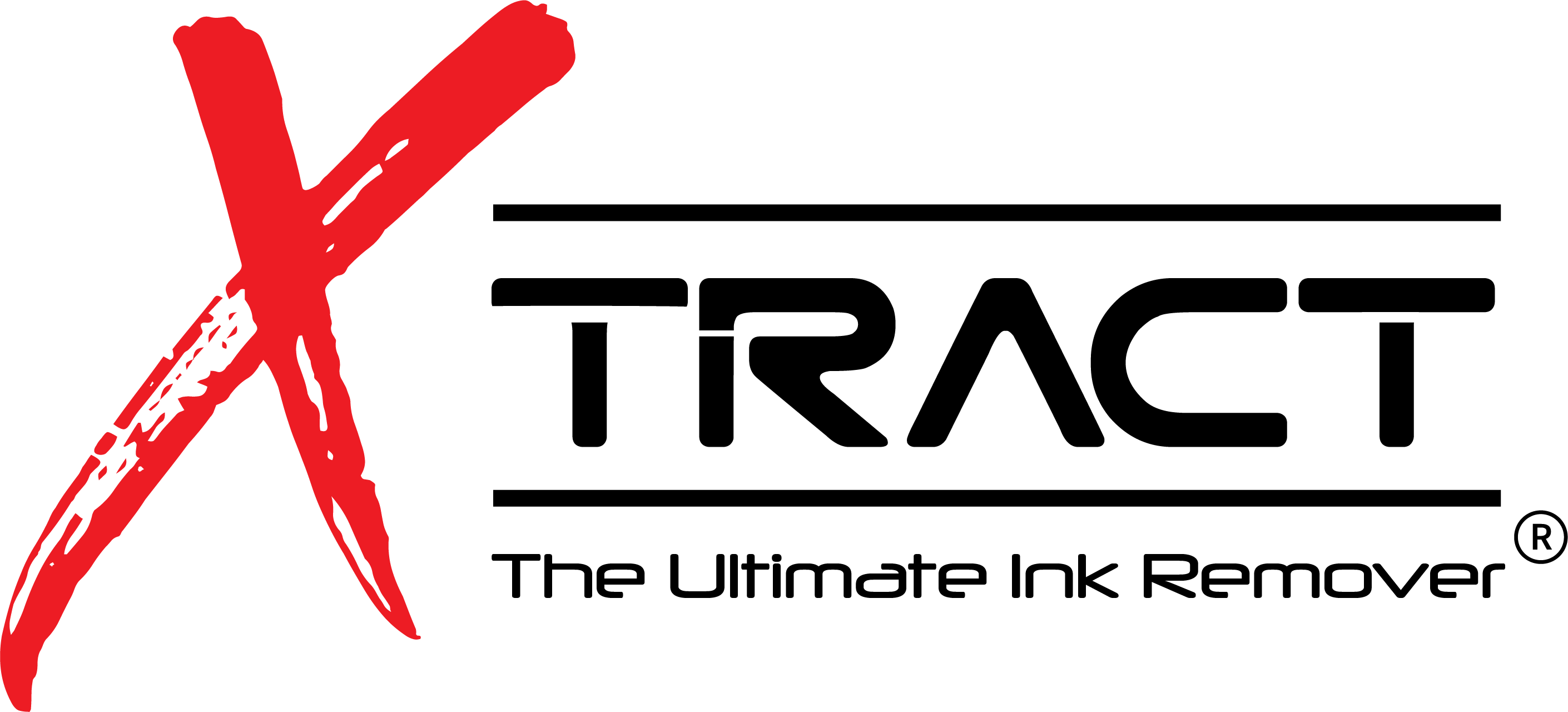 Xtract Ink UK